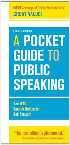 pocket style manual text