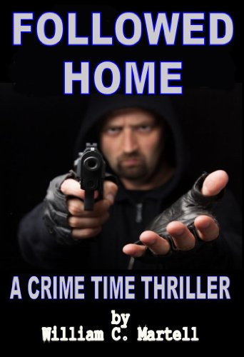 followed-home-a-crime-time-thriller
