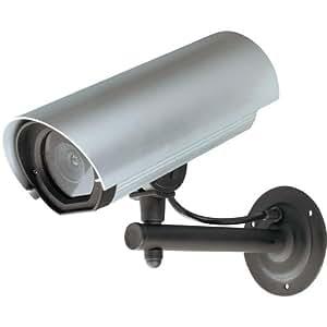 Caméra factice Dmc-380 Conrad