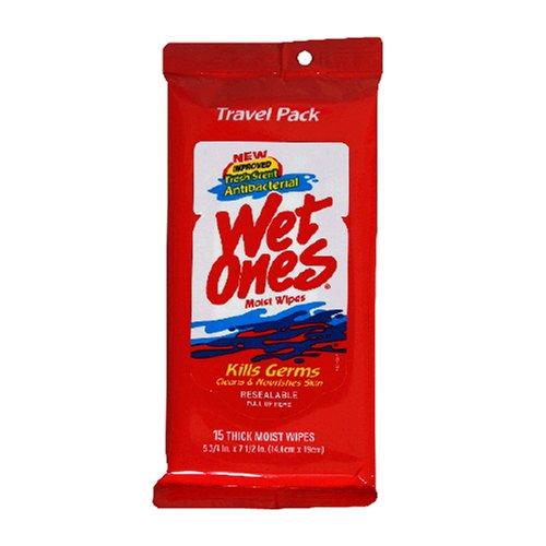 wet-ones-antibacterial-hand-moist-wipes-travel-fresh-15