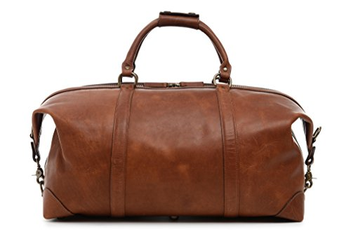 korchmar-twain-lux-22-leather-duffel-l1043-espresso