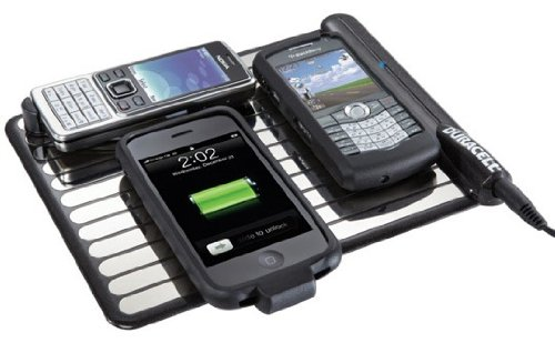 duracell-chargeurs-support-de-charge-duracell-mygrid-pour-smartphones-compatible-avec-iphone-ipod-to