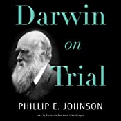 Darwin on Trial | [Phillip E. Johnson]