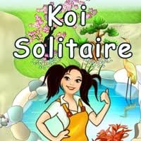 Koi Solitaire [Download]