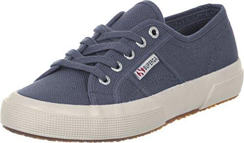 superga-2750-cotu-classic-sneakers-basses-mixte-adulte-bleu-c57-blue-shadow-37