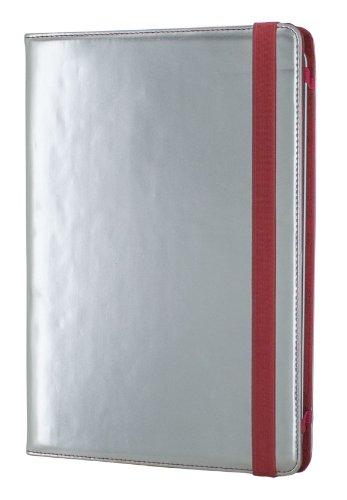 agatha-ruiz-de-la-prada-agft001-housse-pour-tablette-de-10-design-coeur