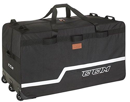 CCM-Goalie-Pro-Wheelbag-44