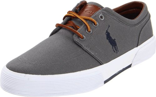 polo-ralph-lauren-mens-faxon-low-sneaker-grey-95-d-us