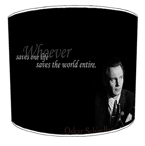 12-inch-table-schindlers-list-lampshades2