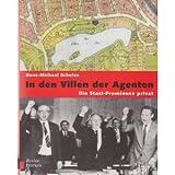 In den Villen der Agenten: Die Stasi-Prominenz privat title=