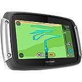 TomTom Rider 400 Satellite Navigation System