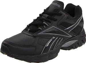 Reebok Men's Infrastructure Cross-Training Shoe by Reebok