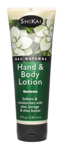 shikai-products-gardenia-hand-body-lotion-235-ml