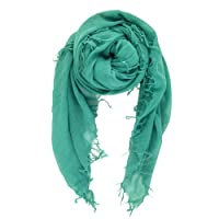 Chan Luu Cashmere and Silk Scarf in Alhambra