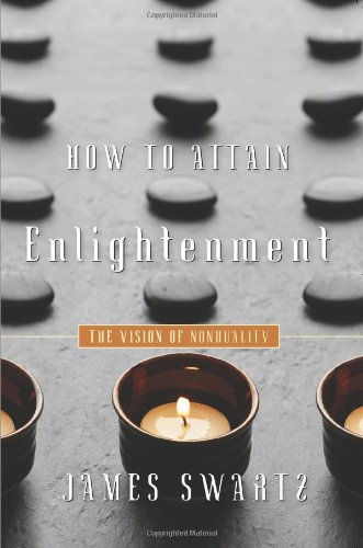 How to Attain Enlightenment: The Vision of Non-Duality (Spirituality Religious Experie)
