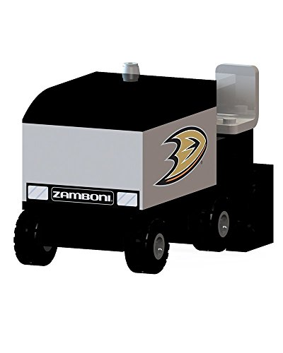 oyo-sportstoys-anaheim-ducks-zamboni-de-hockey
