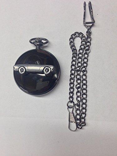 sunbeam-alpine-mk2-ref241-embleme-effet-etain-poli-etui-noir-coffret-cadeau-pour-homme-quartz-montre