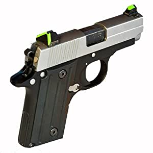 Amazon.com: Sig Sauer P238 & P938 - ATS Sight - (Front Sight Should Be
