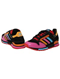 Adidas Zx 600 Mens Shoes Size