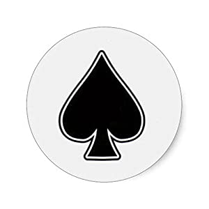 ace of spades download classic