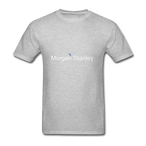 reder-mens-morgan-stanley-bank-t-shirt-m-grey