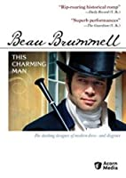 Beau Brummell - This Charming Man