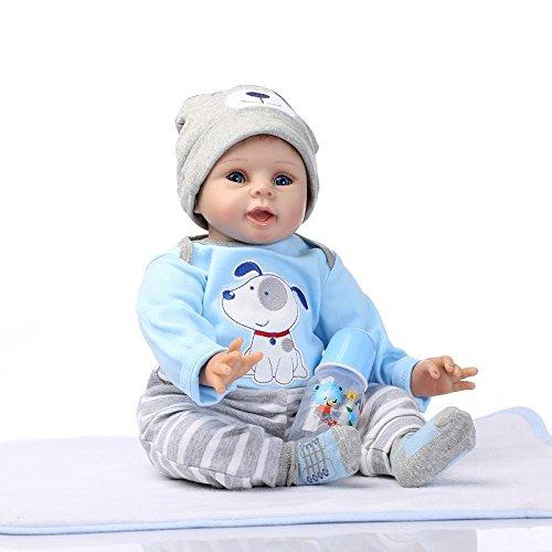 nicery-reborn-bambino-bambola-morbido-silicone-vinile-22inch-55-centimetri-magnetica-bocca-realistic