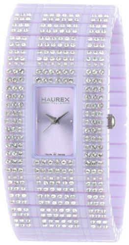 Haurex Italy LX368DLL - Orologio da donna