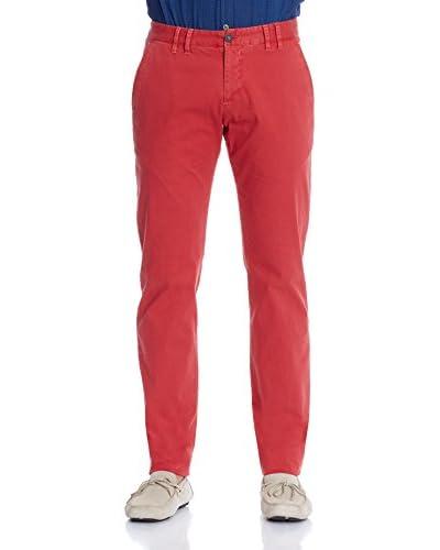 Caramelo Pantalone [Rosso]