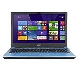 Acer Aspire E5-571 (NX.MPSSI.001) Laptop