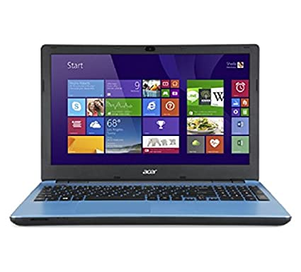Acer Aspire E5-571 (NX.MPSSI.001) Laptop