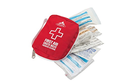 vaude-first-aid-kit-bike-essential-erste-hilfe-set-rosso-red-white-11x9