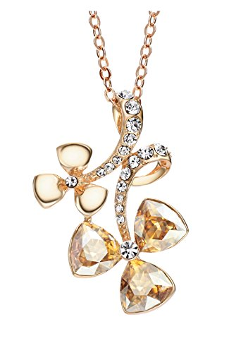 ananth-jewels-swarovski-elements-crystal-flower-rose-gold-plated-pendant-necklace-for-women