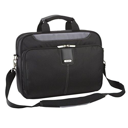 targus-transit-topload-laptop-taschen-13-141-zoll-schwarz-grau-tbt23102eu