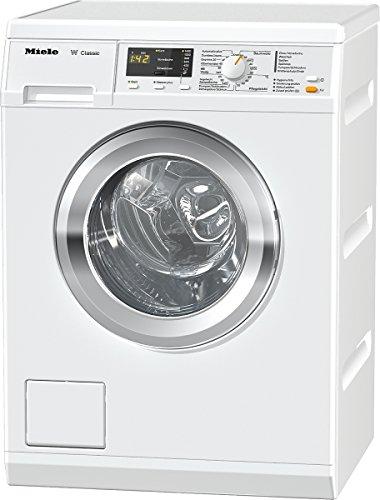 miele-wda111wcs-d-lw-waschmaschine-frontlader-a-171-kwh-jahr-1400-upm-7-kg-weiss-beladungsmenge-von-