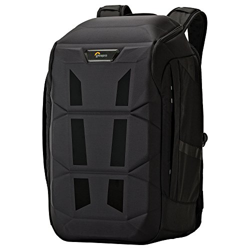 DroneGuard-Backpack-From-Lowepro-Drone-Quadcopter-Backpack-For-DJI-Phantom-3DR-Solo-Similar-Drones
