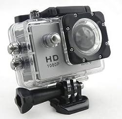 SJ4000 12.0MP 1080P H.264 Full HD 1.5