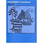Thatching (1853390607) by Hall, Nicholas