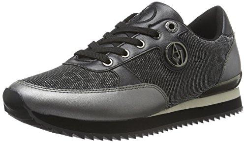armani-jeans9250146a508-zapatillas-de-entrenamiento-mujer-color-plateado-talla-38