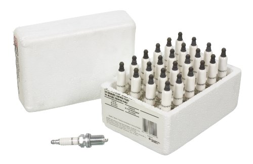 Champion (71S) Rc12Yc Shop Pack Spark Plug, Case Of 24