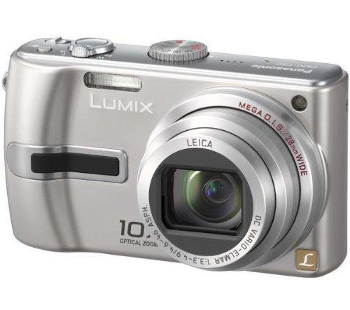 Filtre ccd pas cher for Fujifilm finepix s2000hd prix neuf