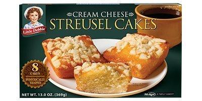 little-debbie-cream-cheese-streusel-cakes-13-oz-6-boxes-by-little-debbie