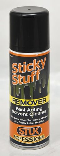 stuk-professional-assr200r-200-ml-sticky-stuff-remover-aerosol-spray-clear