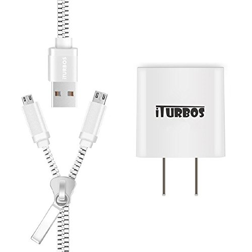 iTURBOS-1-Set-Charger-Cable-PowerLine-Zipper-for-Light-Up-LED-Shoes-Sneakers