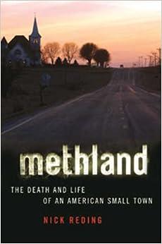 Dreamland : The True Tale of America's Opiate Epidemic by Sam Quinones (2016, P…