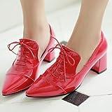 Les chaussures pour