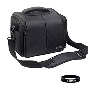 Diy One Shoulder Bag 11