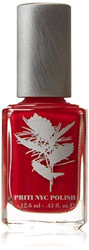 priti-nyc-nail-polish-126ml-redhead-cactus
