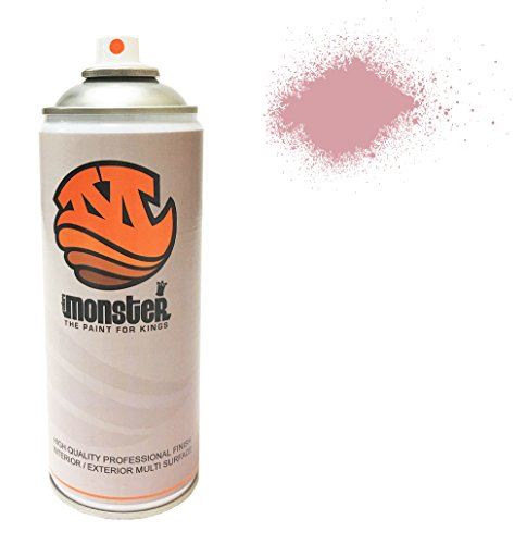 monster-premiere-satin-finish-light-pink-ral-3015-spray-paint-all-purpose-interior-exterior-art-craf