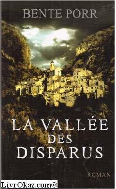 la-vallee-des-disparus